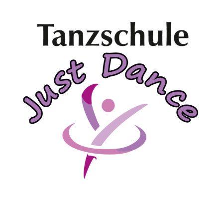 Single tanzkurse koblenz